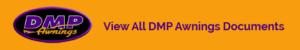 DMP Documents