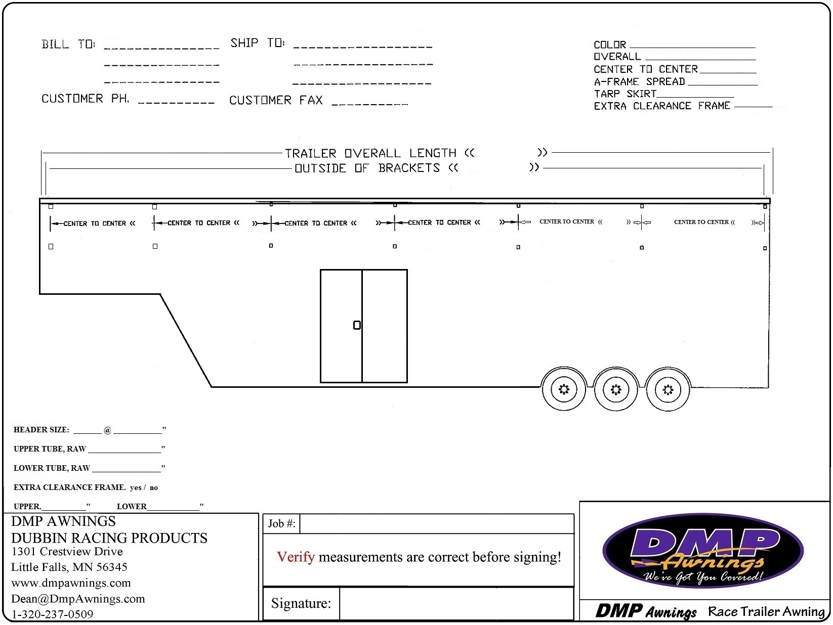 dmp-trailer-forms-1-5th-wheel-left
