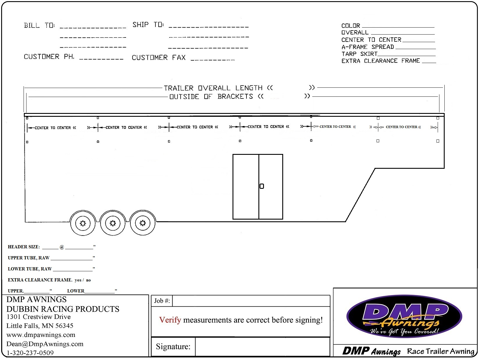 dmp-trailer-forms-1-5th-wheel