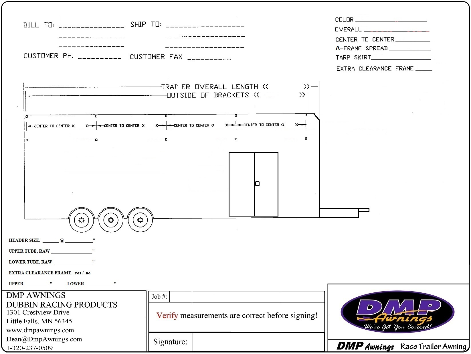 dmp-trailer-forms-1-tag