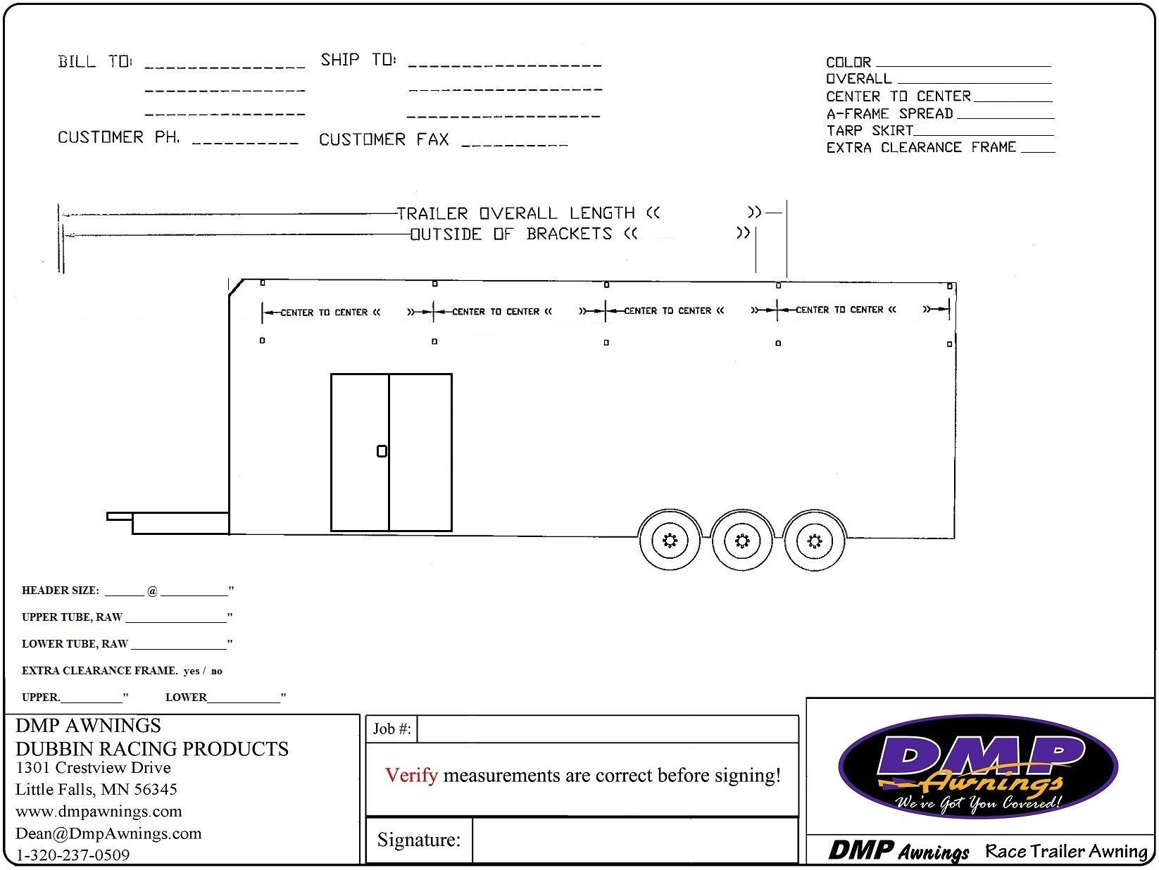 dmp-trailer-forms-1-tag-left