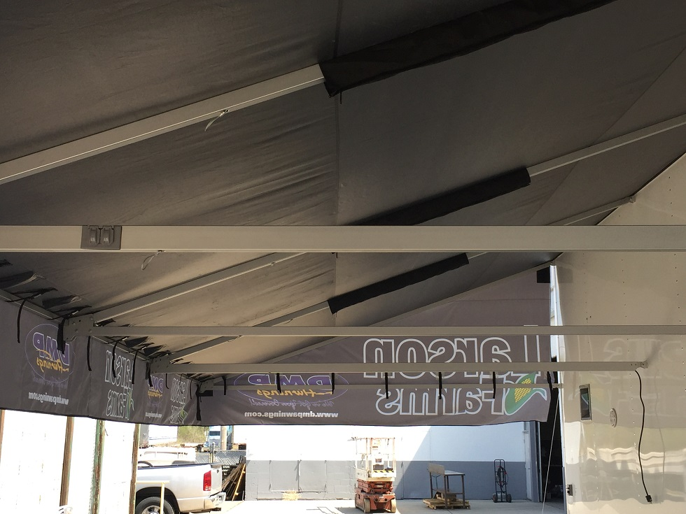 Premier Awnings 28 Images Contact Rollout